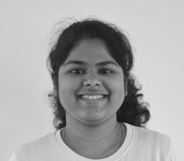 Rekha - Data & Content at Byond Travel